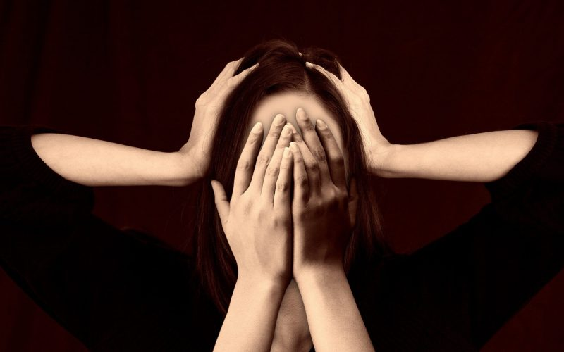 Mal di Testa frequenti! Cosa puoi fare?