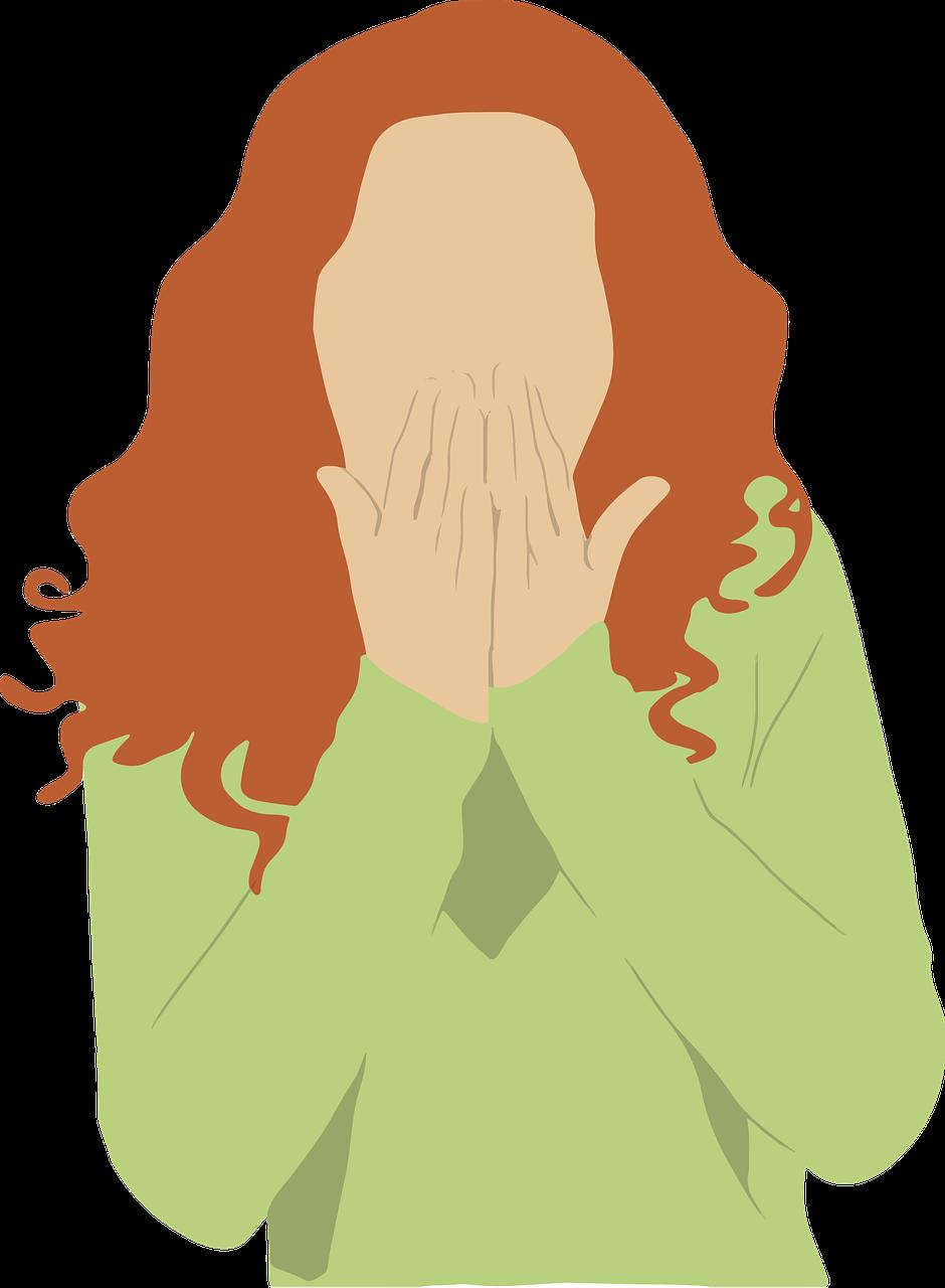 sintomi emicrania