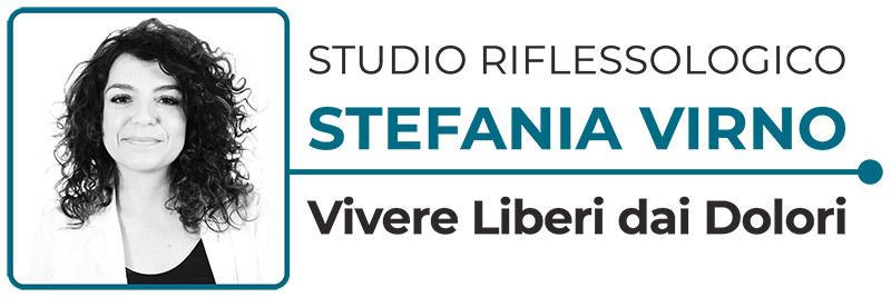 Stefania Virno
