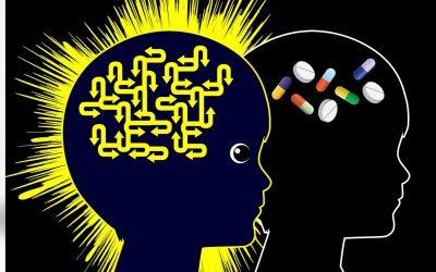 La riflessologia può sostituire le medicine per il mal di testa?